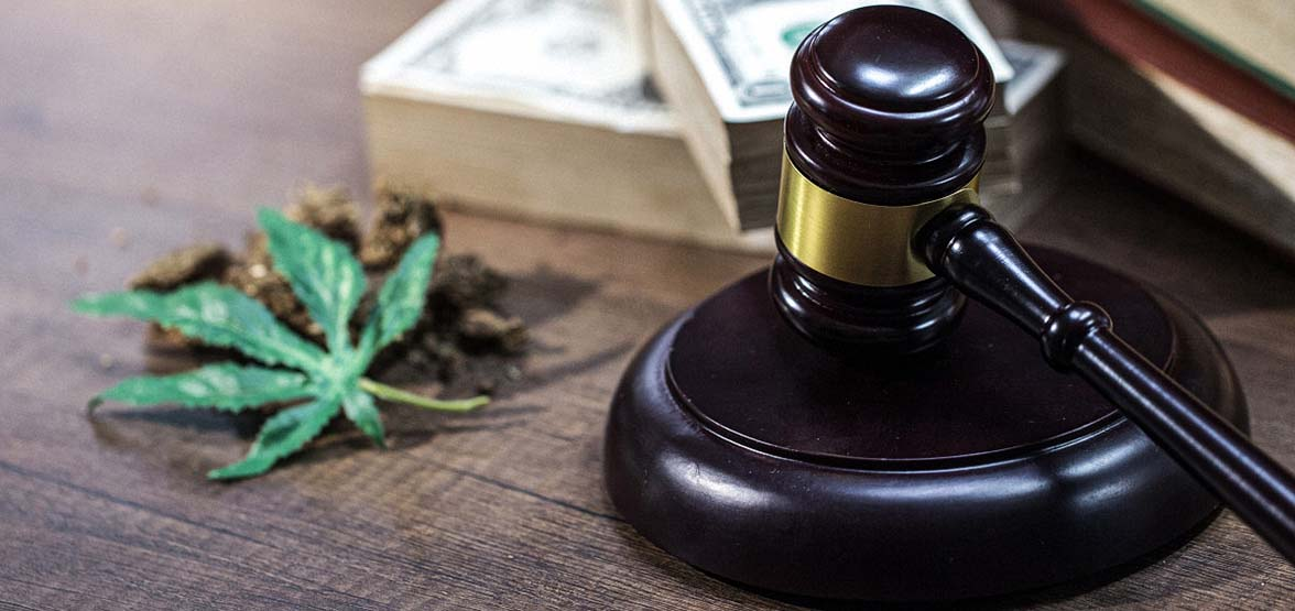 Is CBD legal in your state?